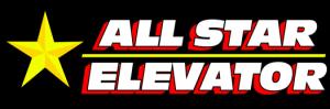 All Star Elevator