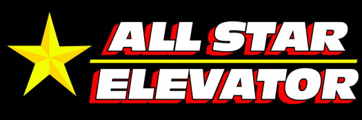 All Star Elevator, LLC